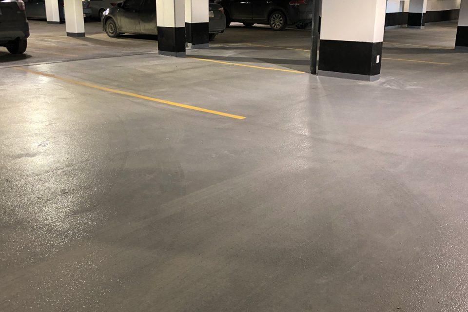 Flortek Flooring