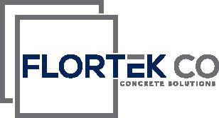 FLORTEKCO Logo